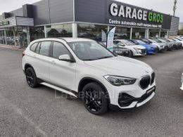 BMW X1 F48 49170€