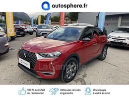DS DS 3 CROSSBACK 32980€