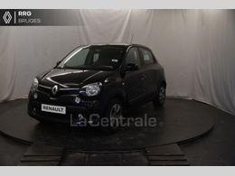 RENAULT TWINGO 3 10530€
