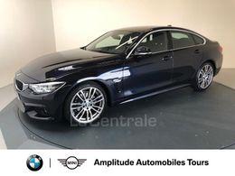 BMW SERIE 4 F36 GRAN COUPE 36980€