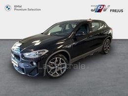 BMW X2 F39 43370€