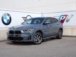 BMW X2 F39 54770€