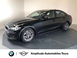 BMW SERIE 3 G20 48220€