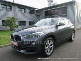 BMW X2 F39 36880€