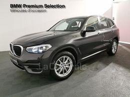 BMW X3 G01 43650€