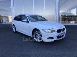 BMW SERIE 3 F31 TOURING 22360€