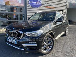 BMW X3 G01 52770€