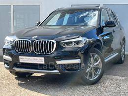 BMW X3 G01 52430€