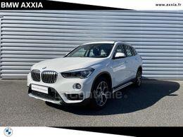 BMW X1 F48 32800€