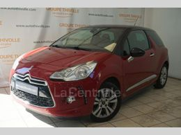 DS DS 3 12080€