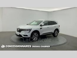 RENAULT KOLEOS 2 28330€