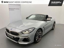 BMW Z4 G29 70090€