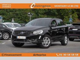 VOLVO XC60 27230€