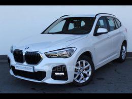 BMW X1 F48 35520€