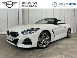 BMW Z4 G29 55880€