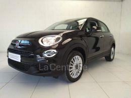 FIAT 500 X 24180€