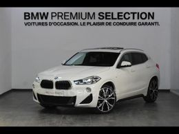 BMW X2 F39 37080€