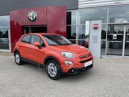 FIAT 500 X 20790€