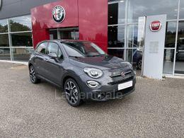 FIAT 500 X 25750€