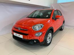 FIAT 500 X 21260€