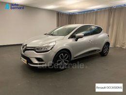 RENAULT CLIO 4 14620€