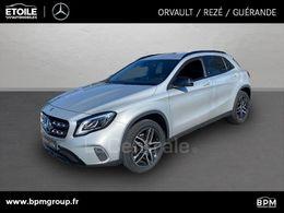 MERCEDES GLA 34080€