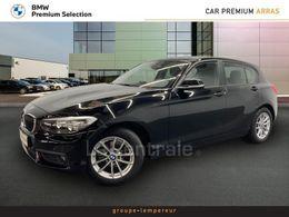 BMW SERIE 1 F20 5 PORTES 20120€