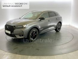 DS DS 7 CROSSBACK 37060€