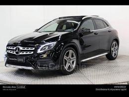 MERCEDES GLA 35940€