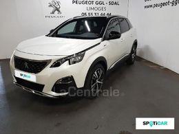 PEUGEOT 3008 (2E GENERATION) 27240€
