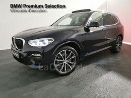 BMW X3 G01 49980€
