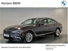BMW SERIE 5 G30 53270€