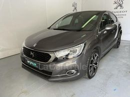 DS DS 4 17190€
