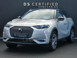 DS DS 3 CROSSBACK 41660€