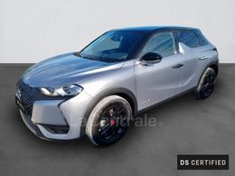 DS DS 3 CROSSBACK 31860€