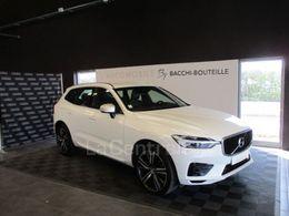 VOLVO XC60 (2E GENERATION) 43340€