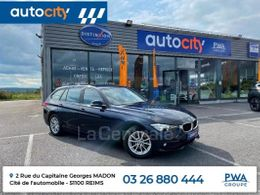 BMW SERIE 3 F31 TOURING 20870€