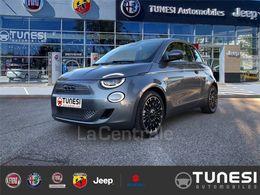 FIAT 500 (3E GENERATION) 31750€