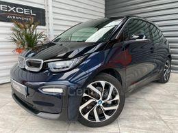 BMW I3 22580€