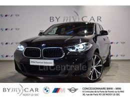 BMW X2 F39 42890€