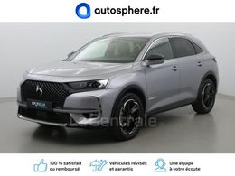 DS DS 7 CROSSBACK 35830€