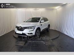 RENAULT KOLEOS 2 21670€