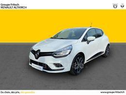 RENAULT CLIO 4 15420€