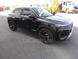 DS DS 3 CROSSBACK 33460€