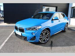 BMW X2 F39 41430€