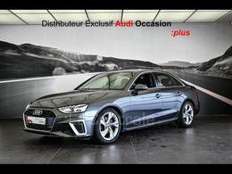 AUDI A4 (5E GENERATION) 37080€