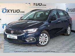 FIAT TIPO 2 SW 15380€
