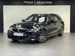BMW SERIE 3 G21 TOURING 51110€