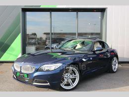 BMW Z4 E89 45120€
