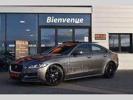 JAGUAR XE 30760€